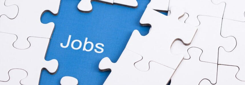 Plissee-Experte.de Jobs
