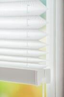 Plissee verspannt g nstig bestellen plissee for Fensterscheibe bestellen