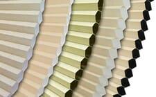 Energie sparen in beige